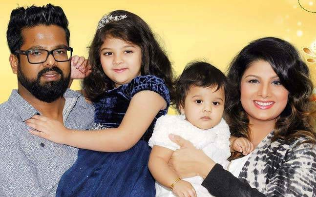 The yesteryear actress Rambha has filed a divorce petition in a Family Court in Chennai seeking her conjugal rights. The 40-year-actor has mentioned
