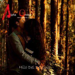 Alpha Omega 22 Emb - Hilo Del Destino (2013) [Single]