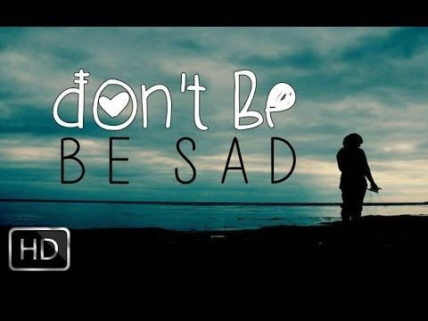 Don't Be Sad | Beautiful Nasheed With Awesome Reminder | Music Free | YA...
