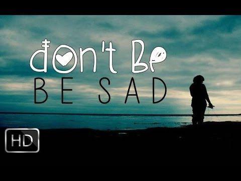 Don't Be Sad | Beautiful Nasheed With Awesome Reminder | Music Free | YA...