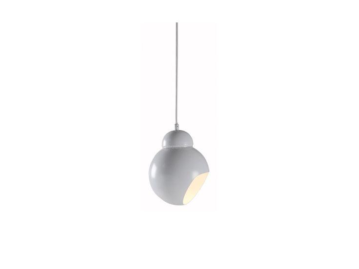 Artek - Products - Lighting - PENDANT LAMP A338