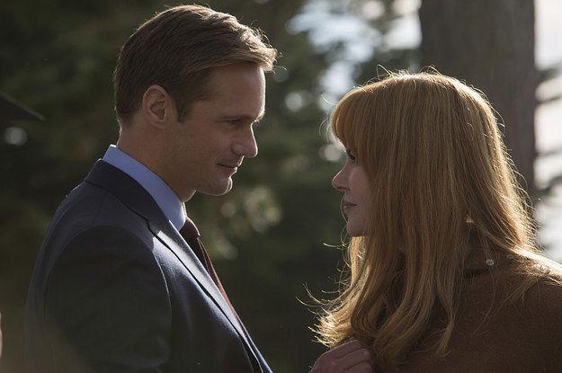 The Complicated Fantasy Of The Possessive Romance