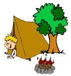 Camper's Checklist
