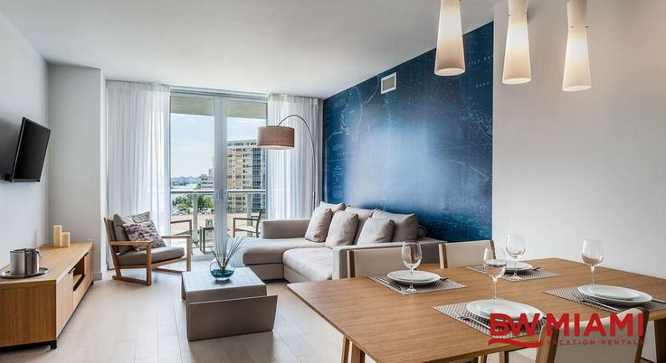 BW Miami Vacation Rentals - Hotels.com - Hotel rooms with reviews. Discounts and Deals on 85,000 hotels worldwide