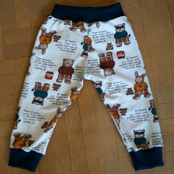 for 1 year old, cotton pants with sweet bears, available at https://www.facebook.com/media/set/?set=a.1511685225744315.1073741829.1473655402880631&type=1