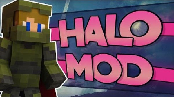 New post (Combat Evolved – Halo Mod 1.7.10) has been published on Combat Evolved – Halo Mod 1.7.10  -  Minecraft Resource Packs