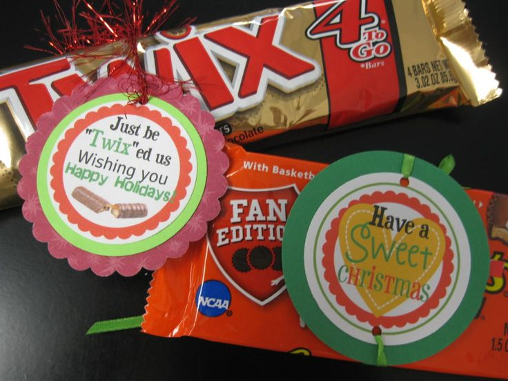 The 25+ best Candy grams ideas on Pinterest | Candy puns, Candy ...