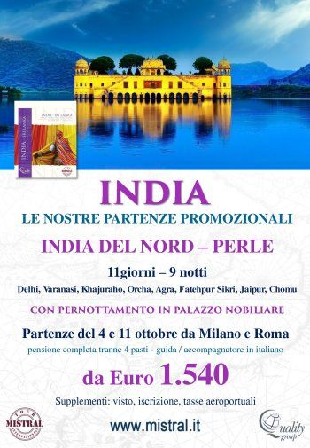 info@lemilleeunanottetravel.it