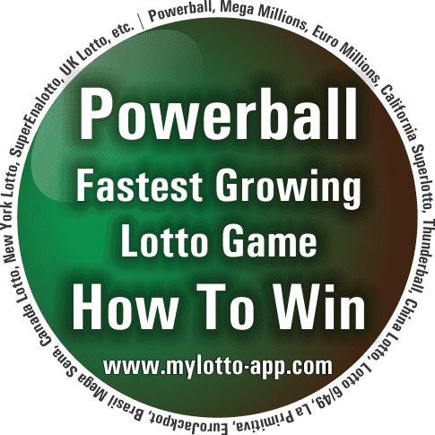 Powerball – Fastest Growing Lotto Game – How To Win Powerball, Powerball winning numbers, Powerball numbers, powerball jackpot, powerball lotto, winning powerball, powerball lottery, Powerball Winners,  Powerball Jackpot Winners, Powerball Results, Powerball Number Frequency, Powerball Generator Quick Pick, How to Pick Powerball Numbers, Lucky Numbers for Powerball, Lucky Powerball Number Generator, Best Numbers to Pick for Powerball, Check Powerball Numbers, Past Powerball Numbers