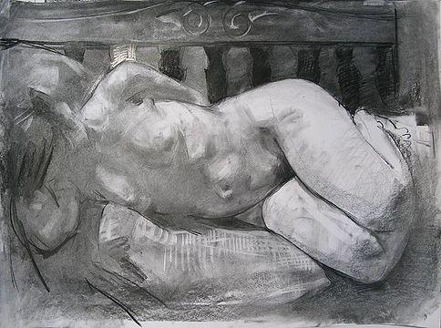 NIKOLAS CHRISTOFORAKIS conteporary art | 2010-2007