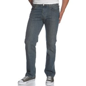 Levi's Men's 501 Original Fit Jean, Dust Storm, 32x30 (Apparel)  http://www.levis-outlet.com/amzn.php?p=B0018OQVBE  B0018OQVBE
