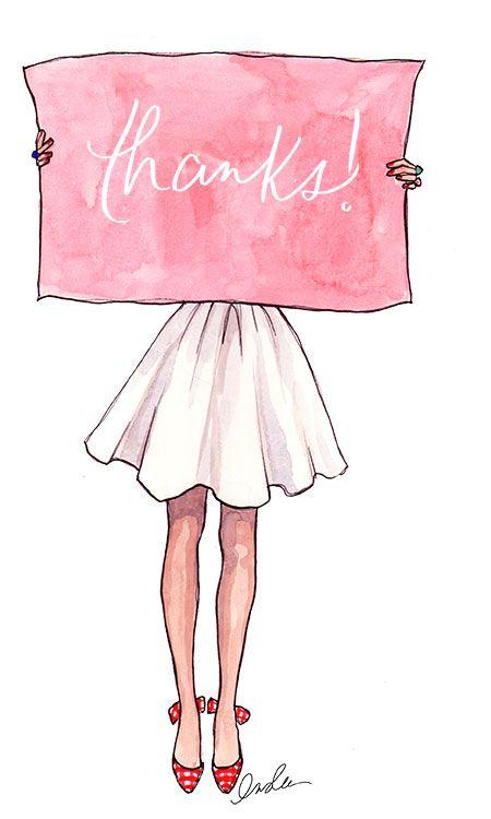 Que graça essa tag de agradecimento! Ideal para enviar no pós casamento dentro de um envelope bonito e com uma mensagem escrita a mão por você e pelo seu - AGORA - marido!