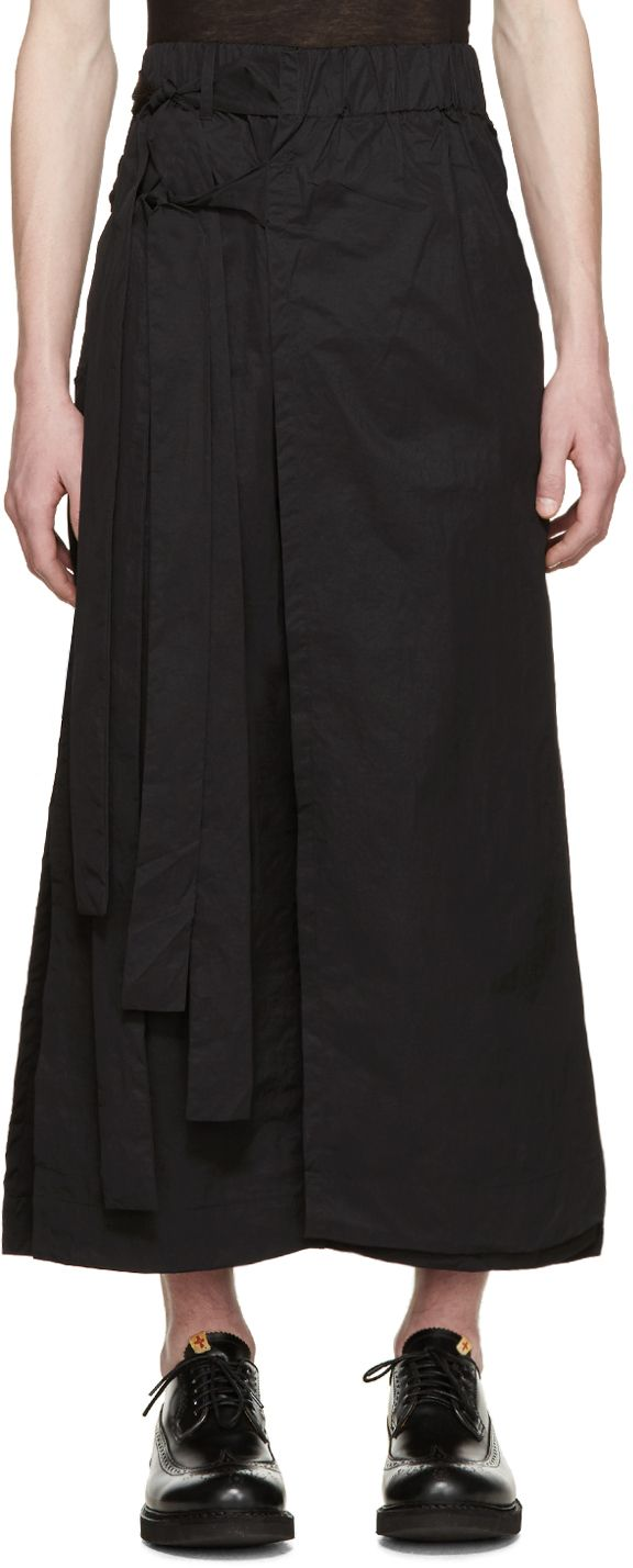 Visions of the Future // craig green mens trousers - Google Search