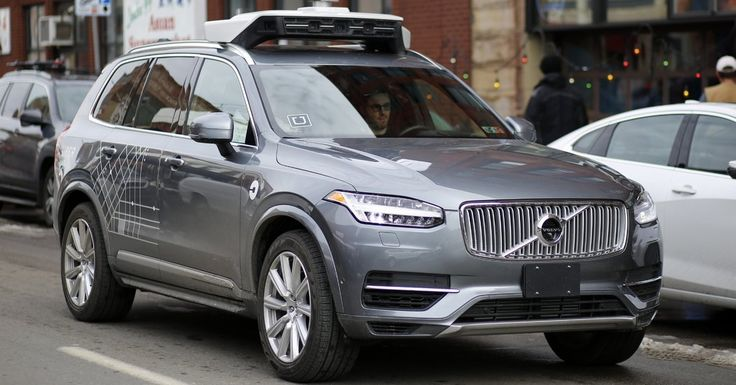 https://www.ebates.com/r/AHMEDR148?eeid=28187 Uber Strikes Deal With Volvo to Bring Self-Driving… https://www.booking.com/s/35_6/b0387376