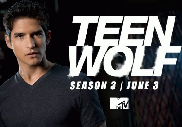 Watch Teen Wolf Season 3: Episode 1 | Watch Free Movies & Free TV Shows