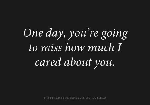 Miss U Quotes Amusing 666 Best The I Miss You Quotes Collective Images On Pinterest