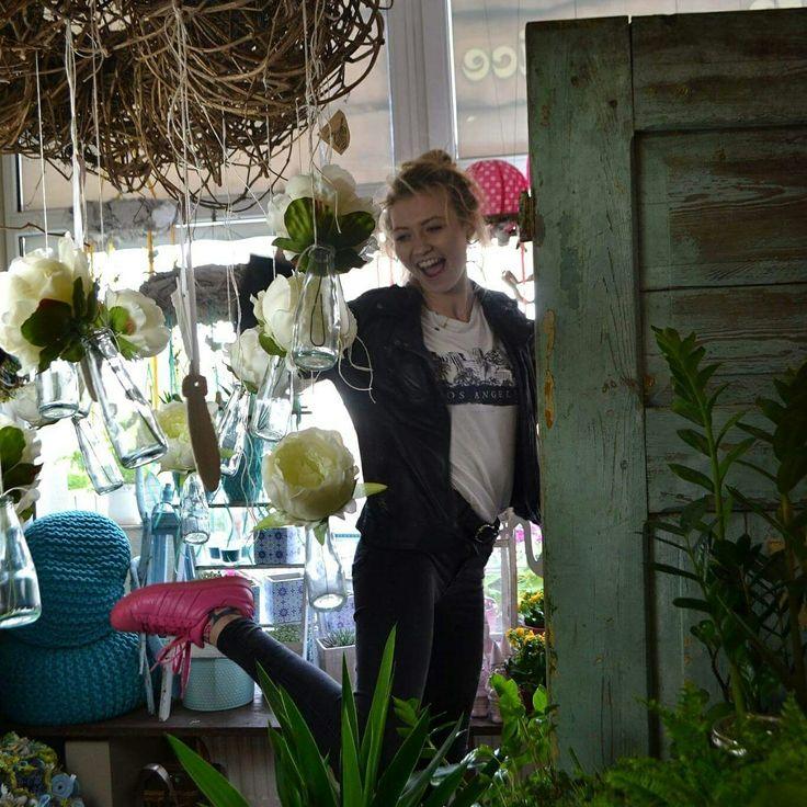 🆘🆘Prosimy POMÓŻ NAM !🆘🆘 [Jeszcze tylko 6 dni] 🌺 Wyślij SMS o treści GKL.50 - na numer 72355 🌺 💐💐💐 Pomóż nam zostać Kwiaciarnią Roku! 💐💐💐  🏵️ https://kwiat-kowice.pl/mistrzowie-handlu-gazeta-lubuska/ 🏵️  #gazetalubuska #gazeta #lubuska #konkurs #mistrzowiehandlu #mistrzowie#handlu #handel #kwiaciarniaroku #kwiaciarnia #florystyka #florysta #florist#rok #2K17