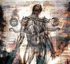 Resultado de imagem para alchemy