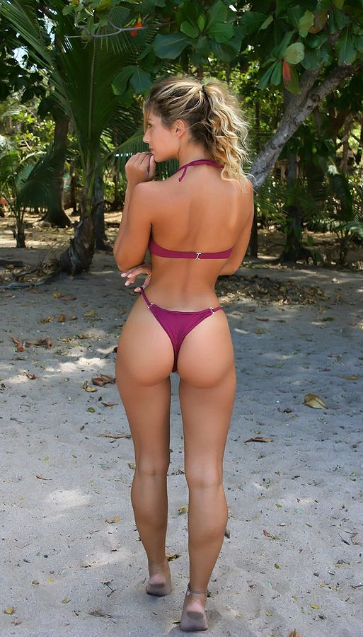 Pin On 30 Sierra Skye