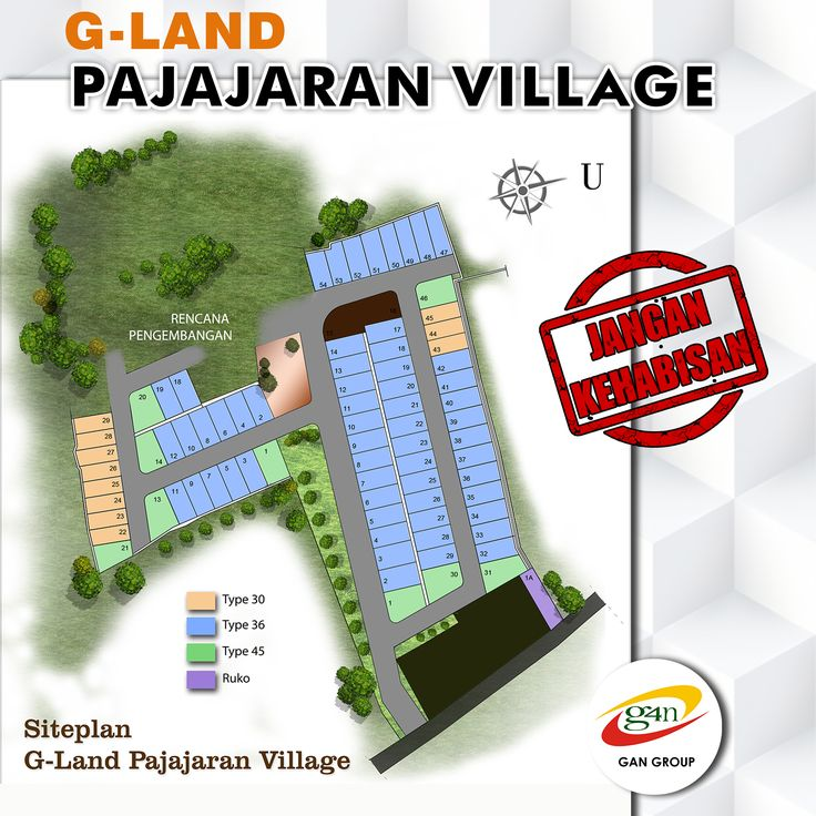 G-Land Pajajaran Village! Booking dan pilih Kavling yg Anda inginkan! PRICELIST SUDAH ADA! Cek di www.ganproperti.com  #house #rumahnyaman #properti #perumahan #property #realestatelife #realestate #rumah #rumahminimalis #rumahku #rumahbandung #perumahanbandung #25lokasi #landed #housing #ganproperti #lokasistrategis #rumahbaru #rumahbaruku #houseoftheday #home #forsale #homestyle #houzz #terbaru