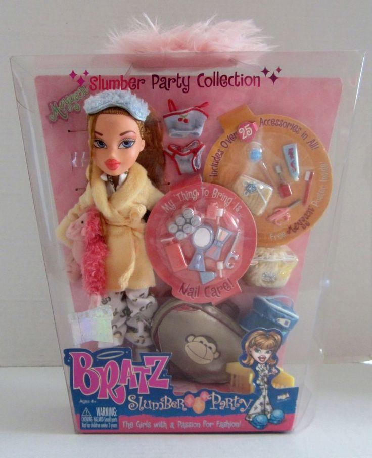 Toys 4 Brats : Best brats dolls images on pinterest bratz doll
