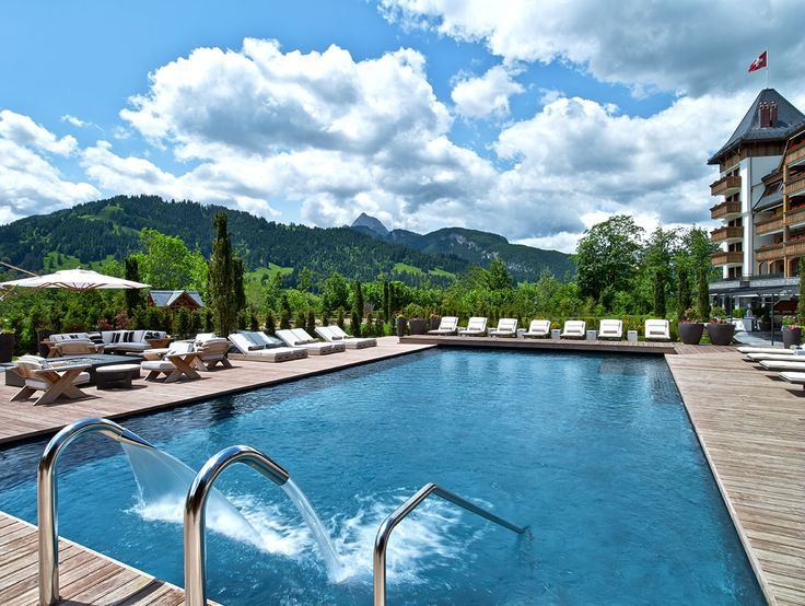 1000 Images About Posh Pools On Pinterest Hotels Resort Interior And Interiors