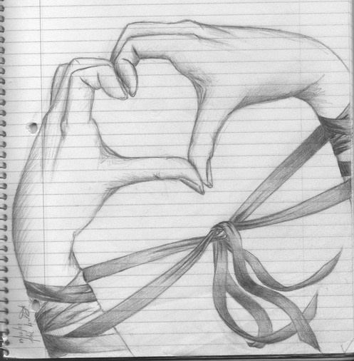 Need to draw this drawing art ideas pinterest so for Random sketch ideas