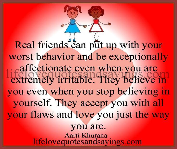 11c5032feeca5f3eead7cfeb998ba022 true love quotes real quotes - images of love quotes on facebook HD - Love Quotes For Facebook Quotesgram ins...