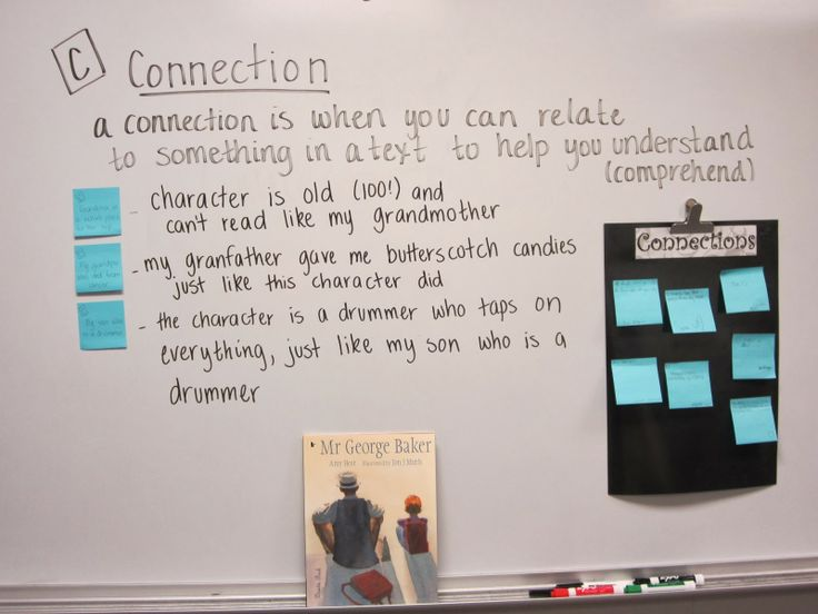 High School Reading Class (Beginning) -- Great resources for teaching struggling readers.
