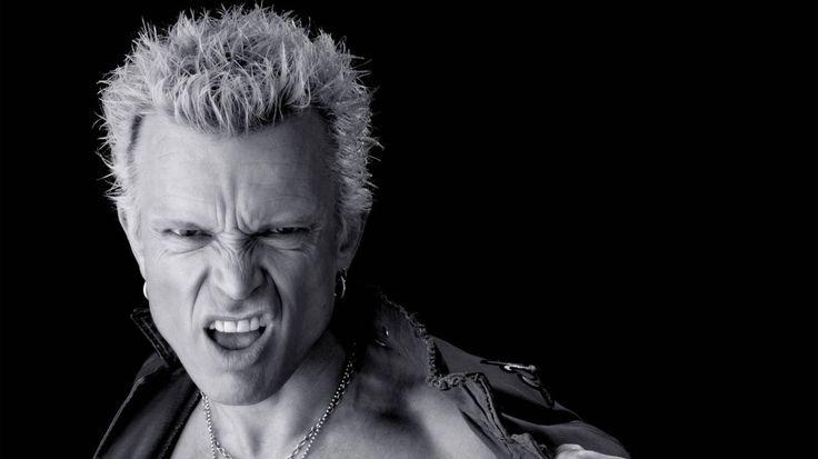 Why Billy Idol matters - https://johnrieber.com/2016/11/11/billy-idols-rebel-yell-adam-sandlers-wedding-singer-cameo-why-billy-idol-matters-2/?iframe=true&theme_preview=true