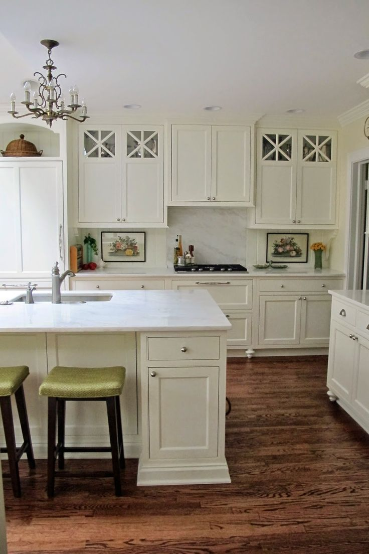 Just Grand Cabinetry Paint Color Sherwin Williams Sw 7562