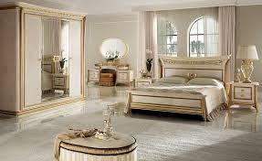 Risultati immagini per camere matrimoniali romantiche