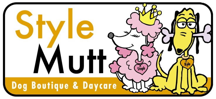 Style Mutt Dog Boutique Grooming Daycare