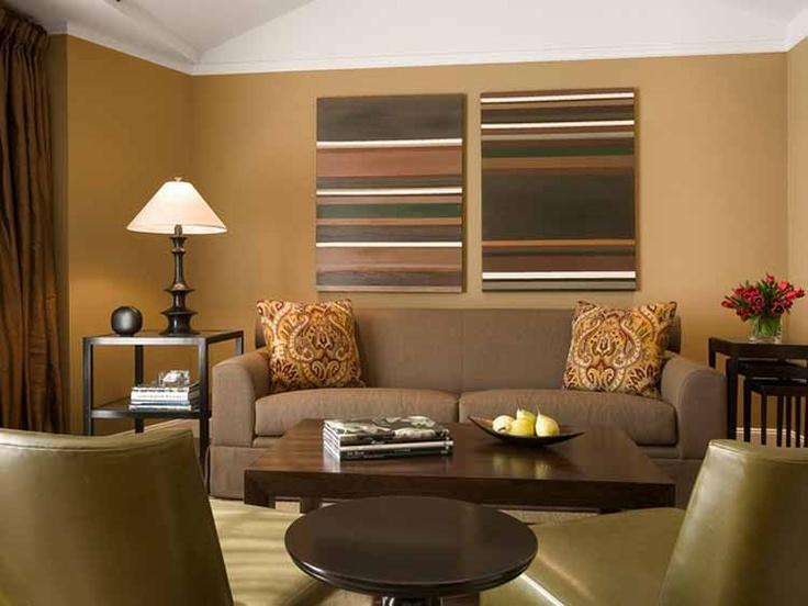 beige interior design