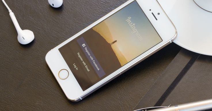 Insta-download: 5 ways to save photos from Instagram