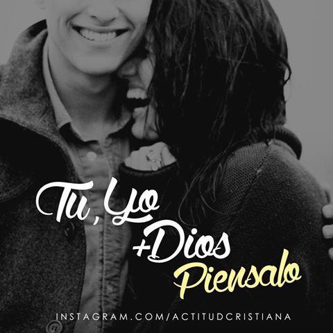 (20) Actitud Cristiana | via Facebook