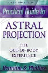 Practical Guide To Astral Projection by Denning & Phillips  #shopaholic #beautiful #home #candles #missisthings #decor