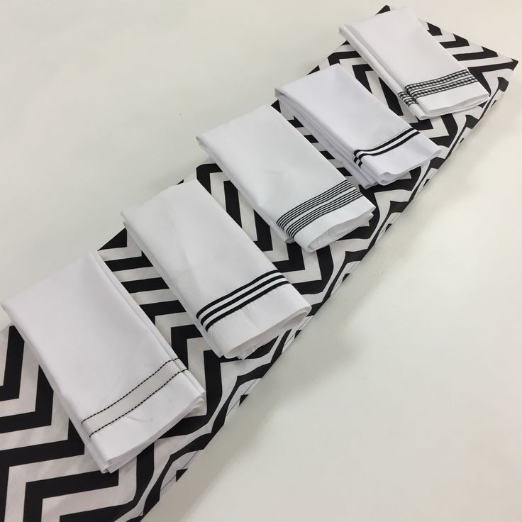 Love these boxes and covers...with mix and match serviettes