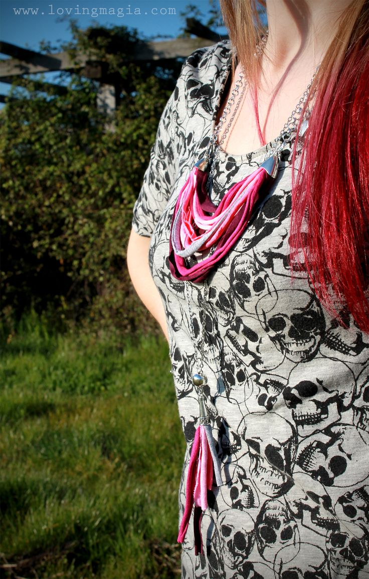 #justmagia #lovingamagia #necklace #tenermadera