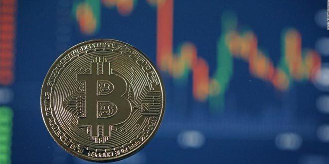 Come scambiare litecoin per bitcoin coinbase