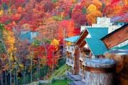 Top 10 Things To Do in Gatlinburg Tennessee