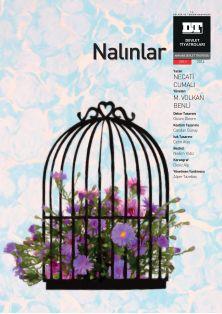 NALINLAR - Oyun Detayı - Bölgeler - Devlet Tiyatroları Genel Müdürlüğü