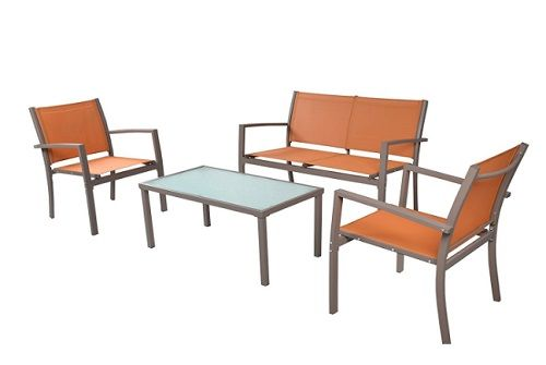 10 Must Buy Best Cheap Patio Furniture Sets Under $200