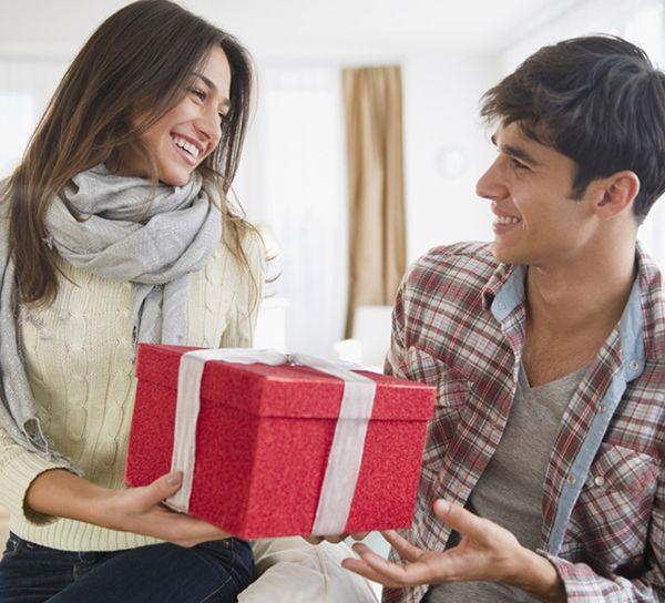 Cadou de craciun pentru iubit