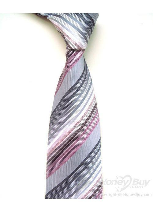 Unusual Unique Stripe Real Silk Skinny Formal Ties: Unique Stripes, Stripes Real, Windsor Ties, Unusual Unique, Skinny Formal, Real Silk, Formal Ties, Silk Skinny