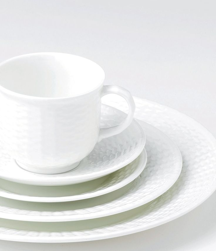 Shop for Wedgwood Nantucket Basket China at Dillards.com. Visit Dillards.com to find clothing, accessories, shoes, cosmetics & more. The Style of Your Life.