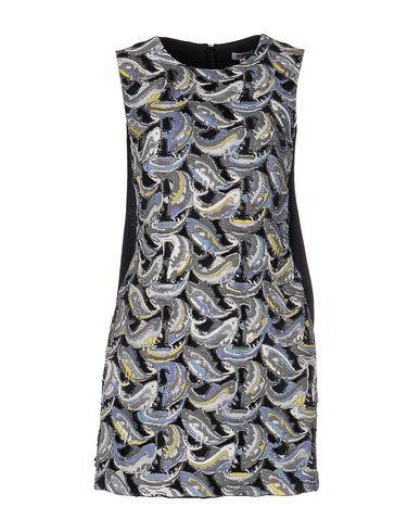 KENZO Short Dress. #kenzo #cloth #dress #top #skirt #pant #coat #jacket #jecket #beachwear #