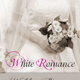 White Romance – Wedding Bazaar