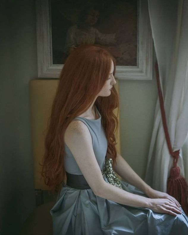 precious - Monia Merlo