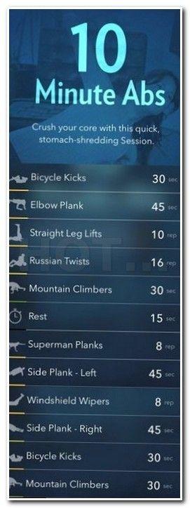 La Fitness Canada Pric 24 Hour Peak Hours Workout Couple Goals